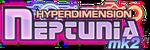 Portal:Hyperdimension Neptunia mk2