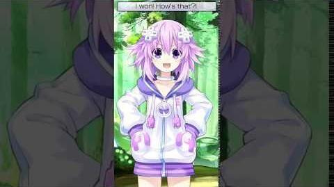Neptunia_&_Friends_Neptune