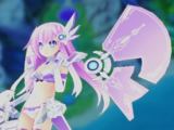 Processor Unit/Victory II/Lilac-Mk3
