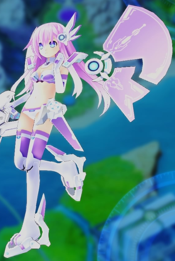 Lilac-Mk3 (Nepgear) VII.png