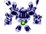 Bestiary/Re;Birth1/Missile Golem