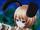 Black Rabbit Ears (Blanc) VII.png
