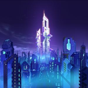 Planeptune Hyperdimension Neptunia Wiki Fandom