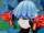 Fire S (Blanc) VII.png