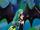 Devil B (Vert) VII.png