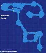 Monster Cave.jpg