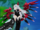 Fire Dragon (Noire) VII.png