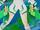 Flower Spirit W (Uzume) VII.png