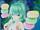 Sweet S (Vert) VII.png