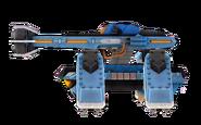 R4i-SDHCSide