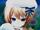 School Hat (Blanc) VII.png