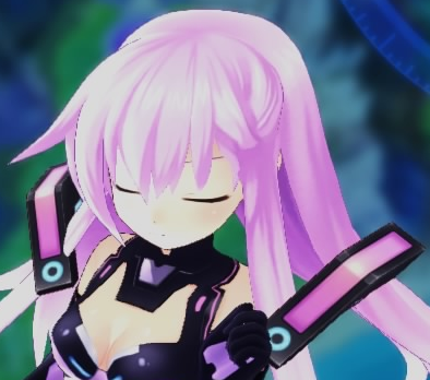 Lilac-Mk2 S (Nepgear) VII.png