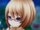 Red Glasses (Blanc) VII.png