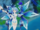 Ice (Blanc) VII.png