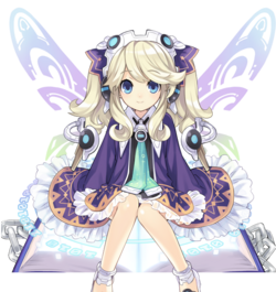 Histoire.png