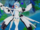 Maid (Blanc) VII.png