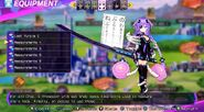 Measurements Processor Neptune Re;Birth3