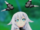 Stone Gray H (Noire) VII.png