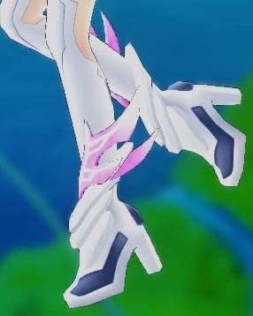 Fairy L (Vert) VII.png