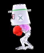 Boxer-xSide