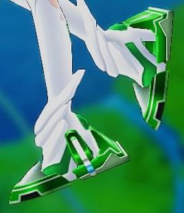 Aero L (Vert) VII.png