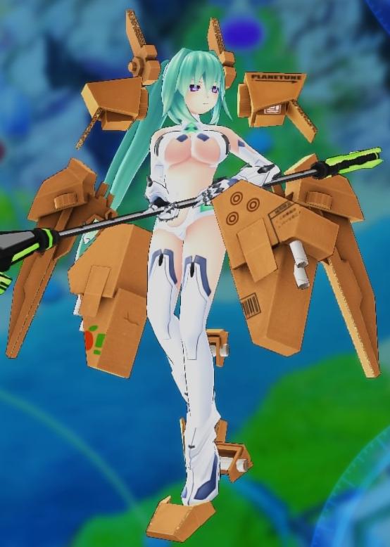 Cardboard (Vert) VII.png