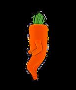 CarroteerSide