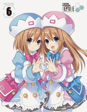 HDN Anime vol 6.jpg