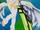 Angel W (Vert) VII.png