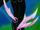 Fairy L (Uni) VII.png