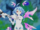 Fairy (Blanc) VII.png