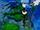 Ice Dragon B (Blanc) VII.png