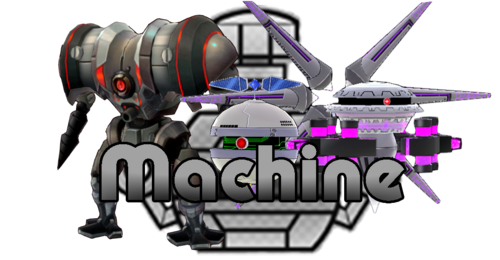 MachineType.png