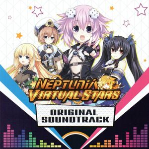 NepVStars OST (CD Version).jpg