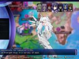 Processor Unit/Re;Birth2/DX Silver