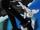 DX Silver L (Noire) VII.png