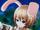 Pink Rabbit Ears (Blanc) VII.png