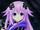 Accessory/Victory II/Neptune/Ultra Dimension