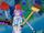 Processor Unit/Victory II/Snowman