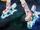 Blue Cast L (Uzume) VII.png