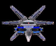 M-3Front