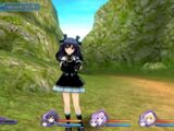 Costume/Re;Birth1/Uni