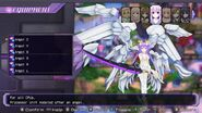 Angel Processor Unit (Neptune)