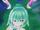 Fairy H (Vert) VII.png