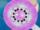 Fairy S (Uzume) VII.png