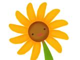 Bestiary/Re;Birth1/Sunflowery