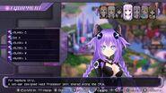 Cat H Processor Unit (Neptune)