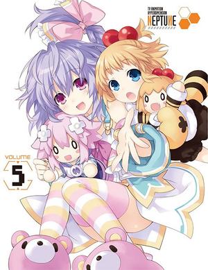 HDN Anime Vol.5.png