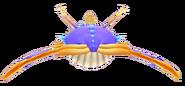 WhaleBack