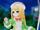 Lime Coat + (Ram) VII.png